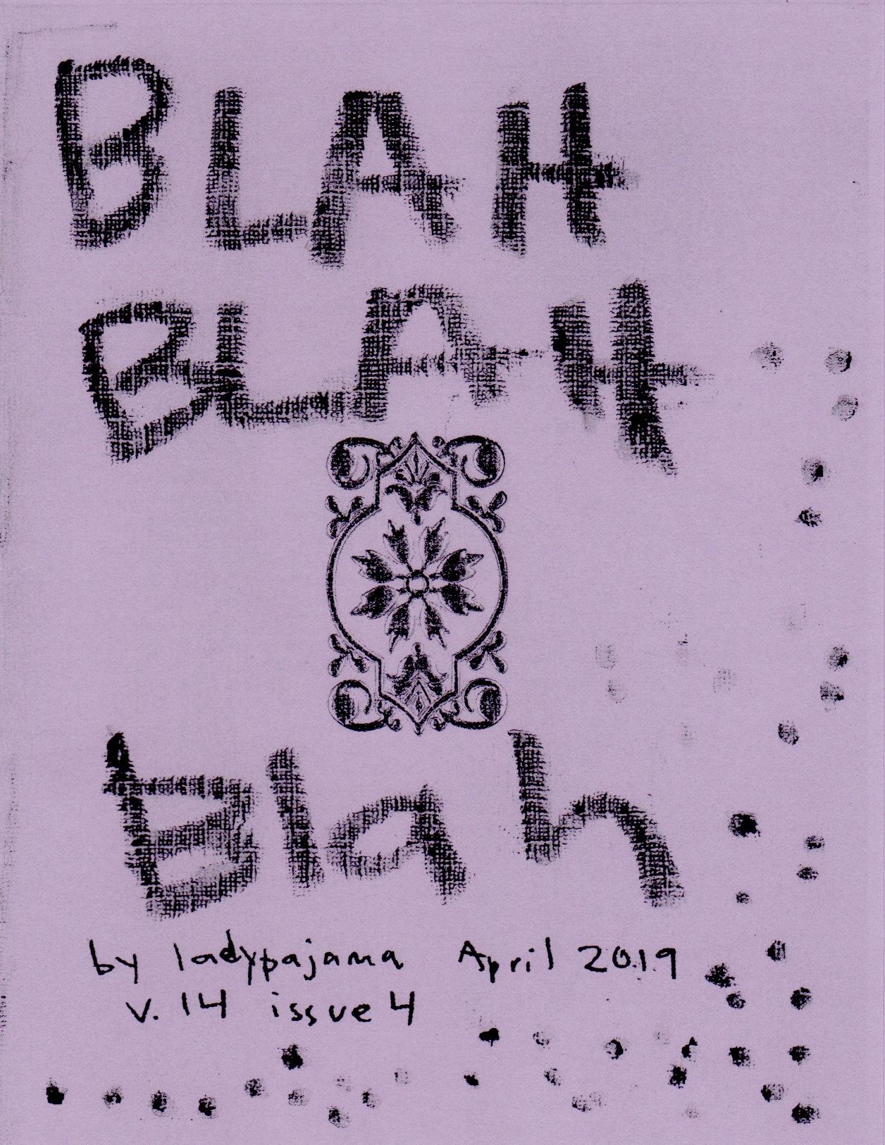 bbbapril2019_covercolor