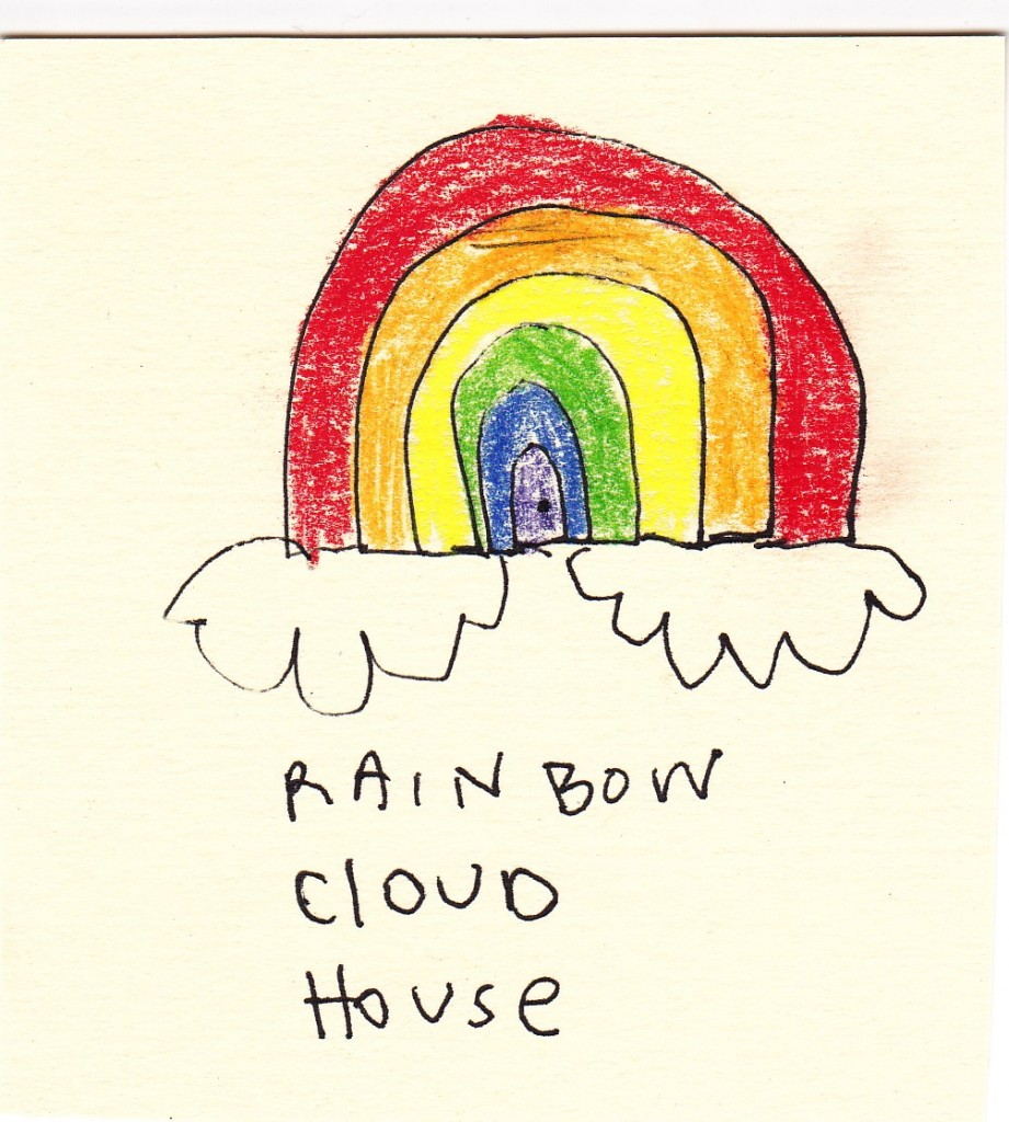 ladypajama_rainbowcloudhouse